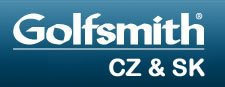partneri-golfsmith