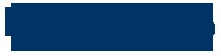 proquip-logo-copy1